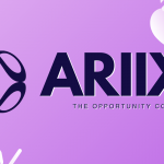 Ti presento ARIIX la nuova realtà di Network Marketing