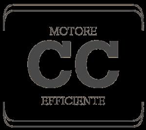 motore efficiente