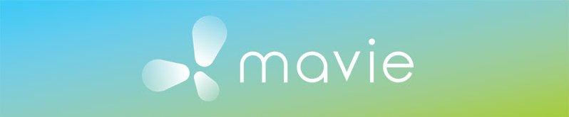 MaVie + ARIIX nuove partnership ARIIX
