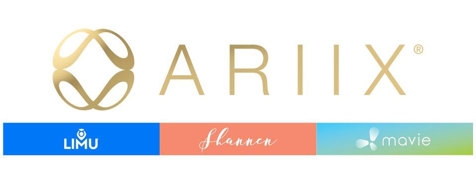 Read more about the article Shannen Mavie Limu neue ARIIX Partnerschaften