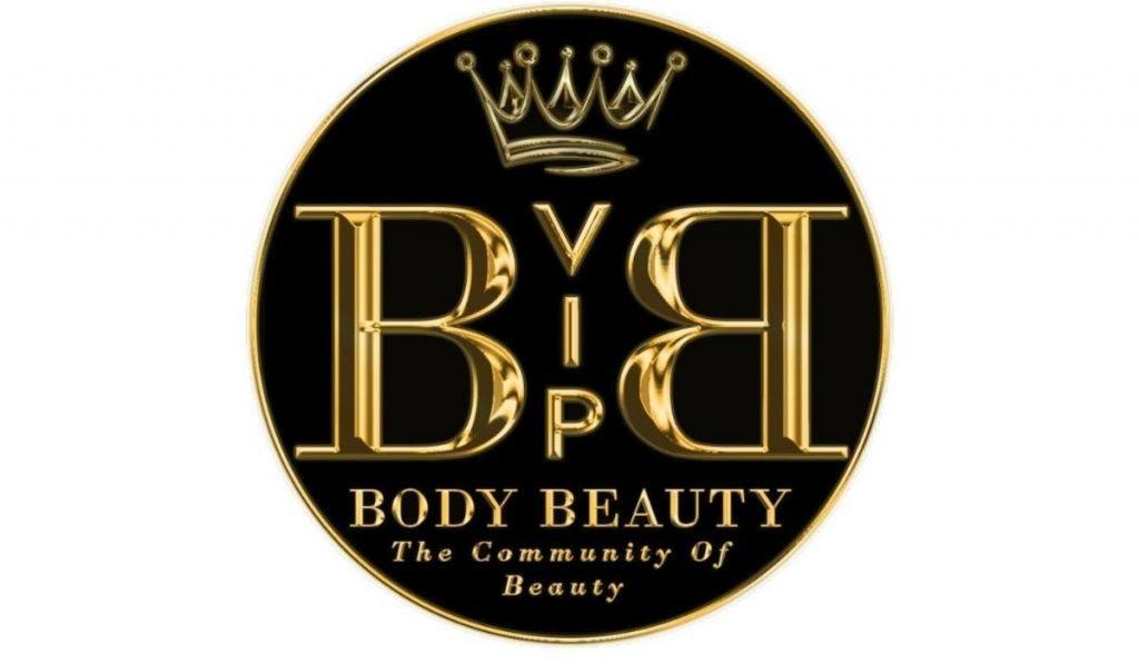 Body beauty vip Anna Soave