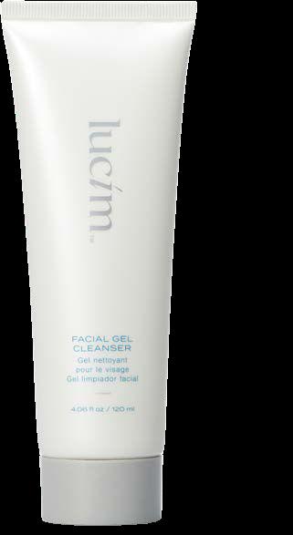 NewAge-Lucim-Detergente-skin-care-routine